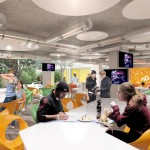 cafeteria-campus-cluster-olympiades