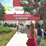 entree-campus-cluster-olympiades