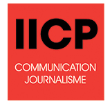 iicp-communication-journalisme-logo