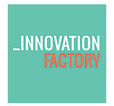 innovation-factory-cluster-innovation-numerique-logo