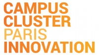 Campus Cluster Paris Innovation